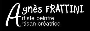 Agnès_Frattini.jpg