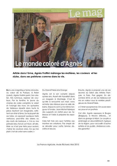 Presse. France Agricole.jpg