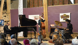 02.Concert Trio Initiatives 2019 (12)