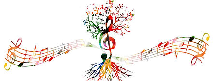 voix-corps-music-arbre-2-1195x448.jpg