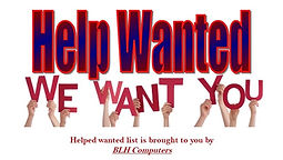 Help Wanted_We Want You_06.21.2021.jpg