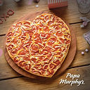 PAPAMURPHYS_HEART SHAPE PIZZA.jpg