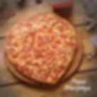 PAPAMURPHYS_HEART SHAPE PIZZA.jpg