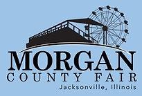 Morgan_County_Fair_Logo_Blue_Background.