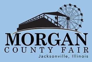 Morgan_County_Fair_Logo_Blue_Background.