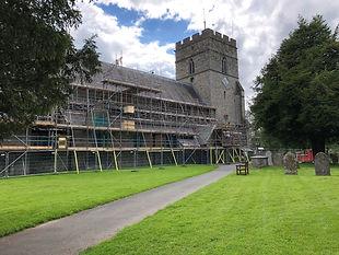 IMG_0811 Church with scaffolding.jpg