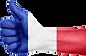 france-664858_1920.png