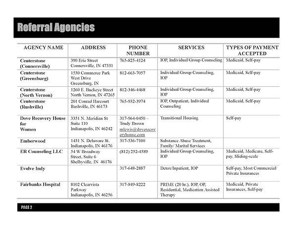 Agencies_Page_2.jpg
