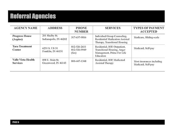 Agencies_Page_6.jpg