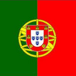 CURSOS DE PORTUGUÊS para estrangeiros