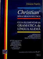 Cursos de Alemão