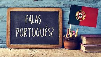 Portuguese Courses in Estoril.jpg