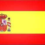 CURSOS DE ESPANHOL