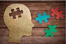 Consultas Psicologia e Psicoterapia