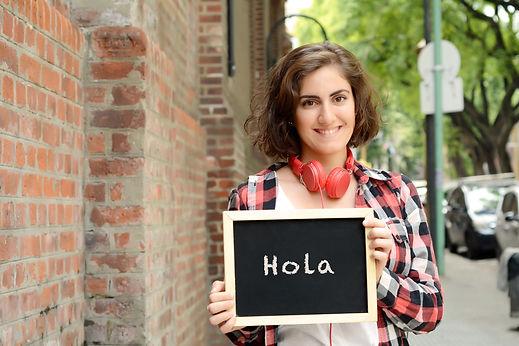 Cursos de Espanhol em Cascais.jpg