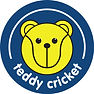 Teddy Cricket logo 2019.jpg