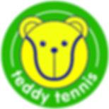 teddy tennis dubai