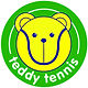 teddy tennis dubai