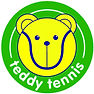 teddy tennis uae