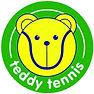 teddy tennis uae