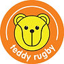 Teddy Rugby logo 2019 ORANGE.jpg