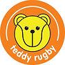Teddy Rugby logo 2019 ORANGE.jpg