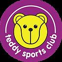 Teddy Sports Club  LOGO.png