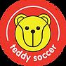 Teddy-Soccer-Logo.png