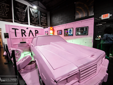 Trap Museum 9.30.18 13.png