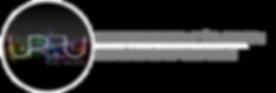 éclairage, spectacle éclairage dj, éclairage de spectacle, éclairage de soirée, sonorisation, sonorisation et éclairage, matériel de sonorisation, sonorisation concert, sonorisation occasion, sonorisation éclairage, sonorisation live