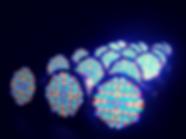 ledpar64_up2ulive-music