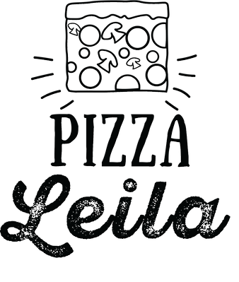 Pizza_blklogo.png