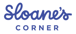 Sloane's_Corner_Primary_Logo_RGB.png