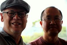 Aldon and Yunte - Copy.JPG