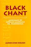 Nielsen-black-chant.jpg