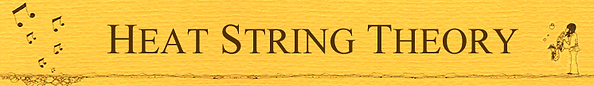 heat strings banner.png