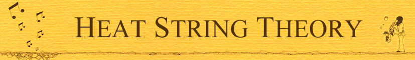 heat strings banner.png