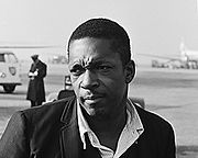 220px-John_Coltrane_in_1963.jpg