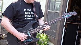 Virgil's Guitar.MP4_snapshot_02.02_[2020