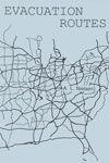 Nielsen-routes.jpg