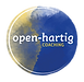 OPENHARTIG-LOGO-RGB transparante achterg