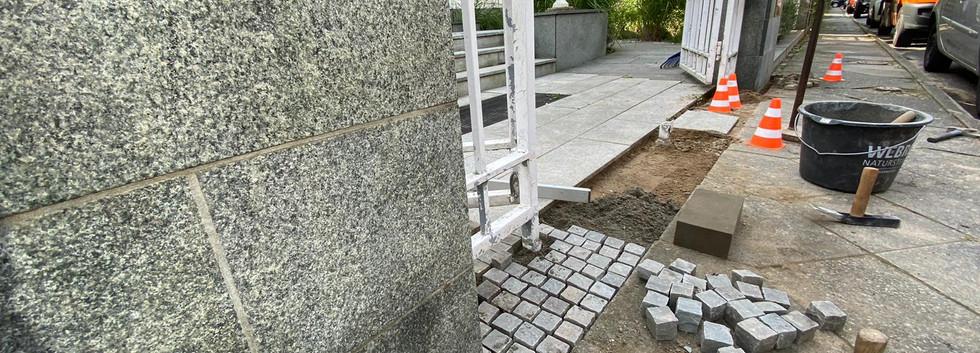 Möller-Gartenbau-Garten-und-Landschaftsbau-Berlin-Wegebau.jpeg