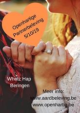 Openhartige Partnerbeleving op website.p