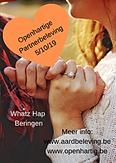 Openhartige Partnerbeleving op website.p