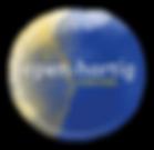 OPENHARTIG-LOGO-RGB.png