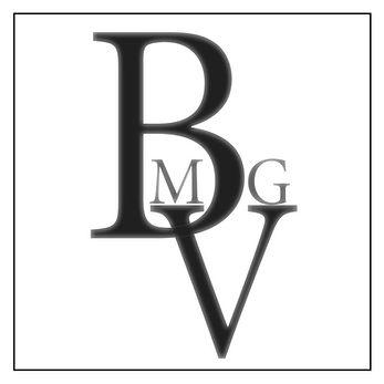 BVMG.jpg