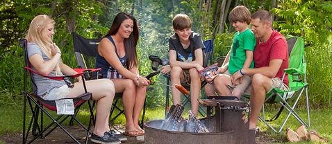 camping website.jpg