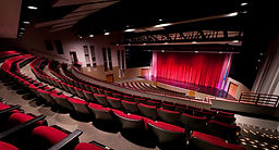 Brandon Performing Arts Center 2.JPG
