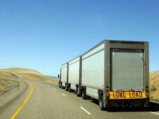 Doubles/Triples Endorsement: A Trucker's How-to-Guide