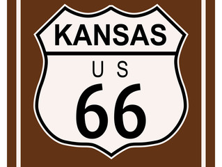 Favorite U.S. Routes to Drive